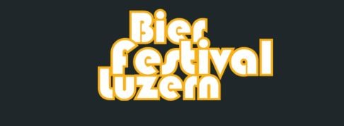 Bier Festival Luzern