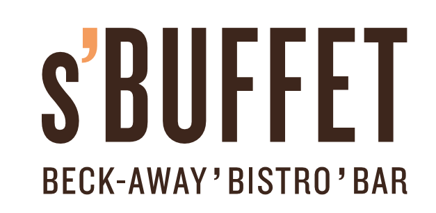 S'Buffet Beck-Away'Bistro'Bar