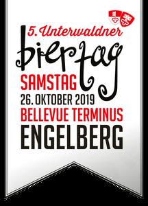 Unterwaldner Biertag 2019