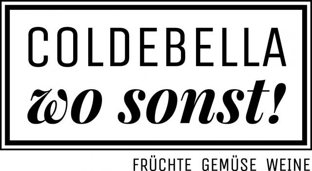 Coldebella